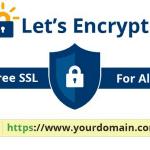 Panduan Memasang SSL/HTTPS di Cpanel Dengan Let's Encrypt SSL