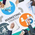 Strategi Marketing Yang Efektif
